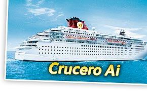 Crucero Ai